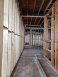 Office Construction - General Contractors - Renovation Company Ajax by PCMINC