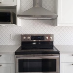 Modular Kitchen - Kitchen Renovation Services Ajax by PCMINC