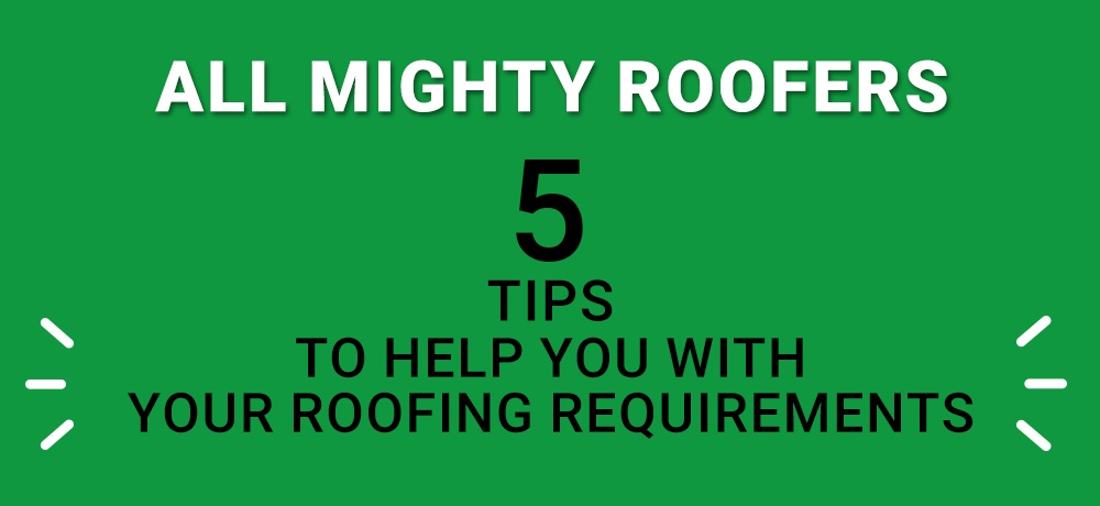All-Mighty-Roofers---Month-16---Blog-Banner.jpg