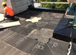 Flat Roofing Barrie
