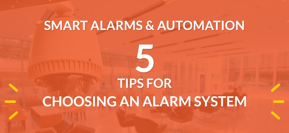 SMART-ALARMS-&-AUTOMATION---Month-16---Blog-Banner.jpg