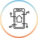 Smart Home Automation,ON