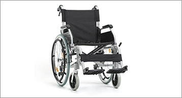 Healthcare Products Brampton Mobility Product Dealer In