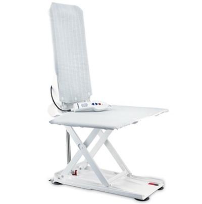Sensational Westin Healthcare Inc Evergreenethics Interior Chair Design Evergreenethicsorg