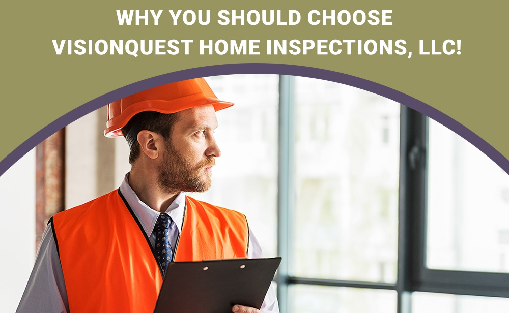 Home Inspection Services Hiram GA