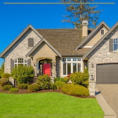 Home Inspection Services by VisionQuest Home Inspections, LLC - Experienced Home Inspector in Hiram
