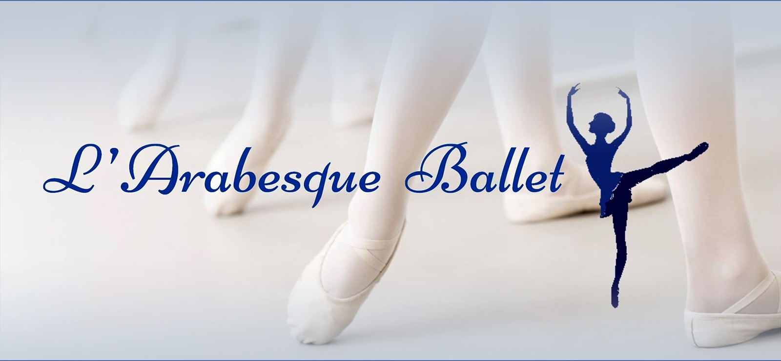 L'Arabesque Ballet