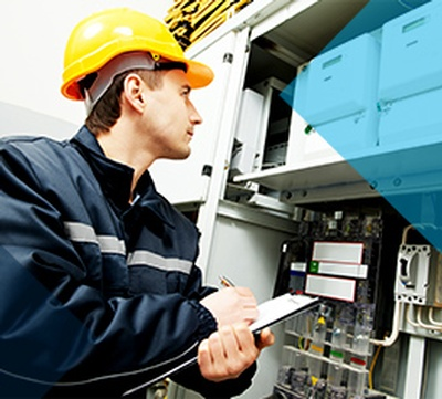 Electrical Repair Calgary