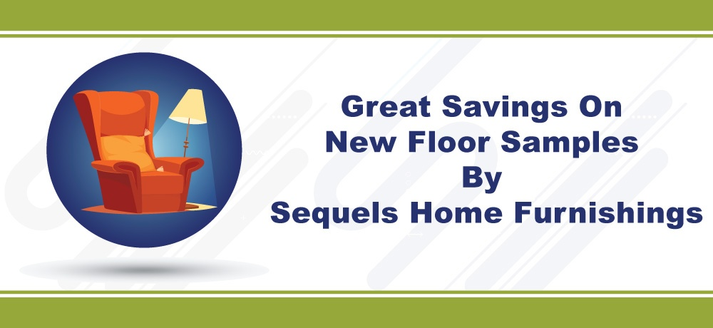 Sequels-Home-Furnishings---Month-19---#2---Blog-Banner.jpg