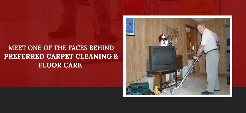 Preferred-Carpet-Cleaning-&-Floor-Care---Month-1---Blog-Banner.jpg