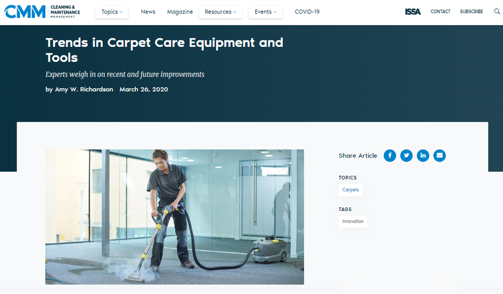 Trends_in_Carpet_Care_Equipment_and_Tools_Cleaning_Maintenance_Management.png