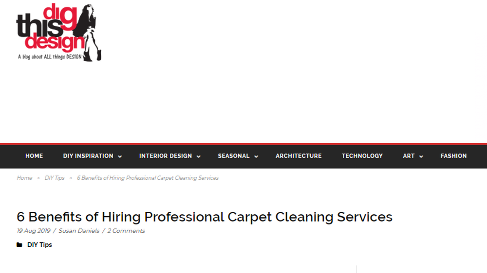 6_Benefits_of_Hiring_Professional_Carpet_Cleaning_Services_Dig_This_Design.png