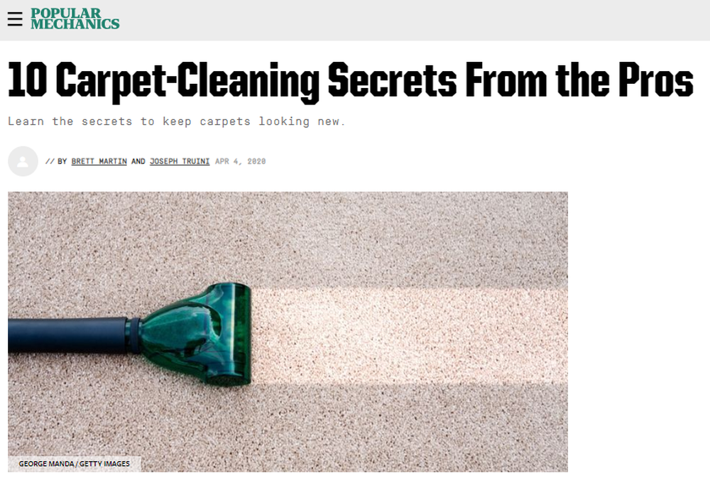 How_To_Clean_Carpet_10_Carpet_Cleaning_Secrets_From_the_Pros.png