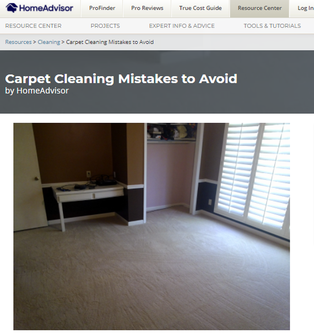 Common-Carpet-Cleaning-Shampooing-Mistakes-HomeAdvisor.png