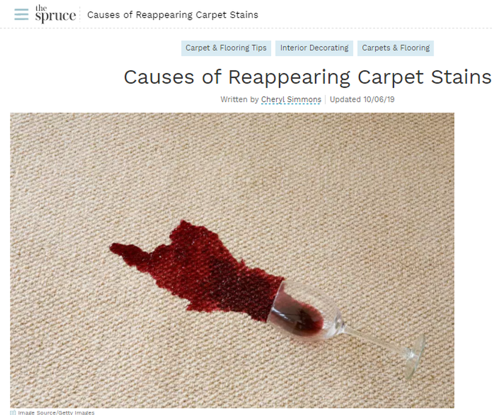 Causes-of-Reappearing-Carpet-Stains.png