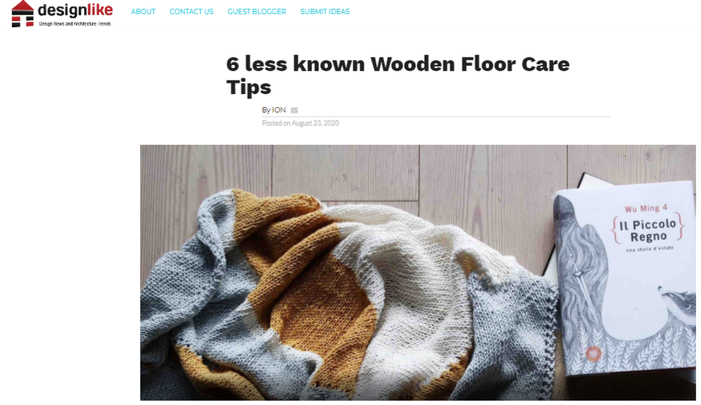 6-less-known-Wooden-Floor-Care-Tips-–-Interior-Design-Design-News-and-Architecture-Trends.png
