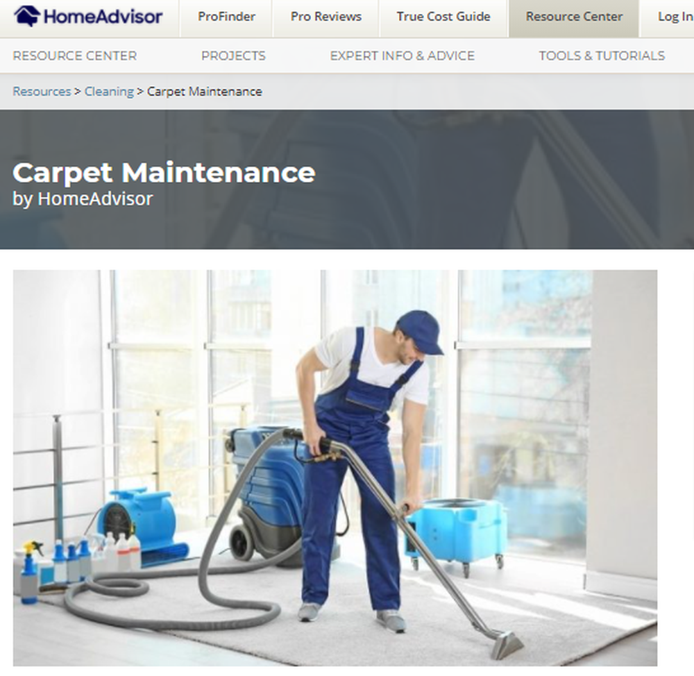 Carpet-Maintenance-Tips-Keep-Your-Carpet-Looking-New.png