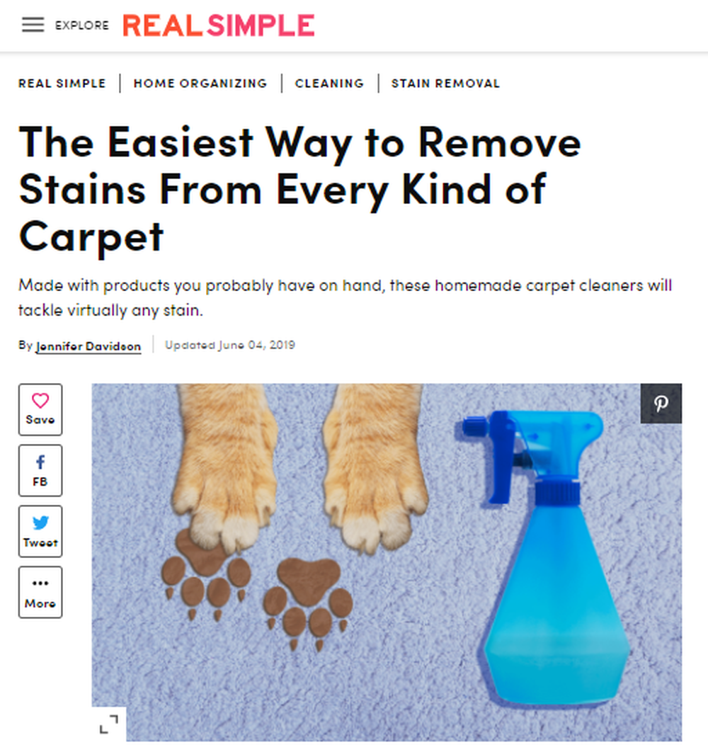 Homemade-Carpet-Cleaning-Solutions-That-Really-Work-Real-Simple.png