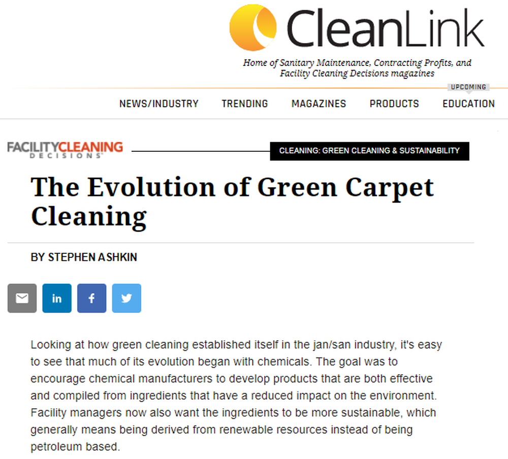 The-Evolution-of-Green-Carpet-Cleaning (1).png