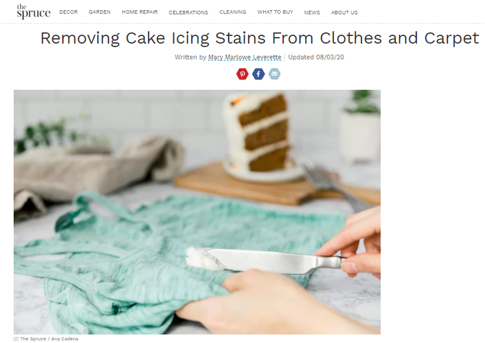 Removing-Cake-Icing-Stains-From-Clothes-and-Carpet.png