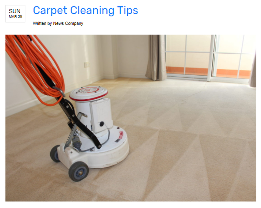 Carpet-Cleaning-Tips.png
