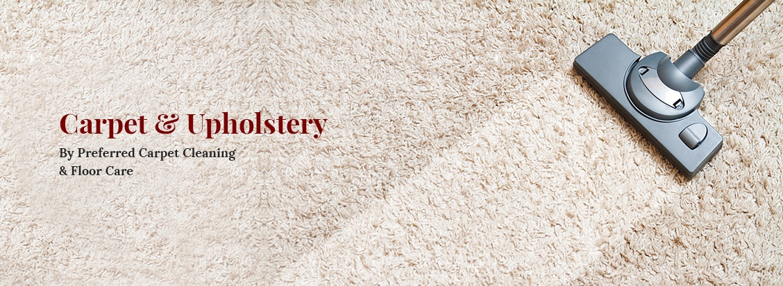 Carpet Cleaning Oakwood