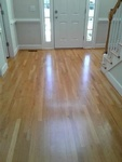 Wooden Floor Cleaning Atlanta by Preferred Carpet Cleaning and Floor Care