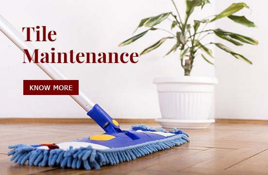 Tile Maintenance Atlanta by Preferred Carpet Cleaning and Floor Care