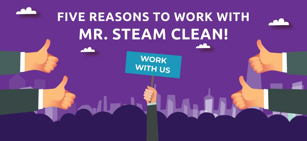 Mr.-Steam-Clean---Month-11---Blog-Banner.jpg