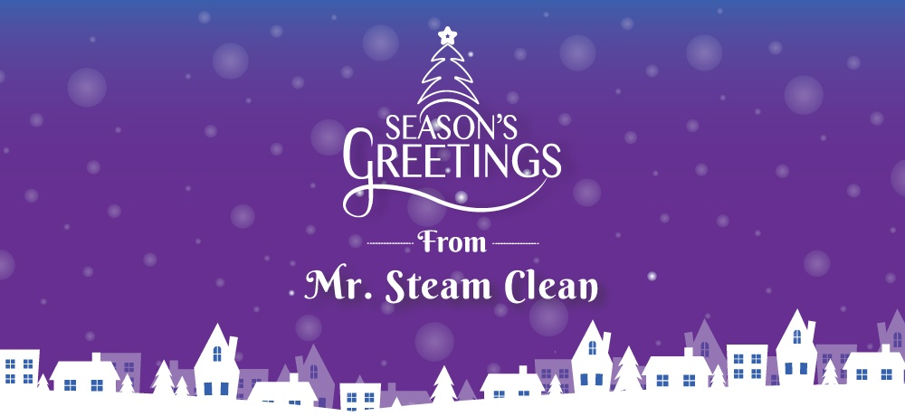 Mr.-Steam-Clean---Month-Holiday-2019-Blog---Blog-Banner (1).jpg
