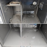 Commercial Kitchen Equipment Cleaning Abbotsford