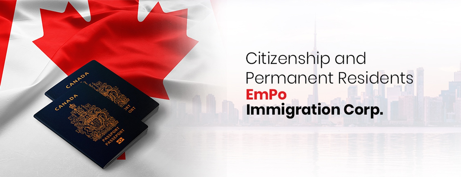 Citizenship Permanent Residence
