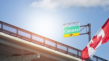 Best Immigration Consultant in Calgary