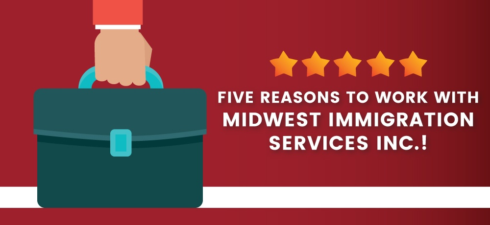 Midwest-Immigration---Month-11---Blog-Banner.jpg