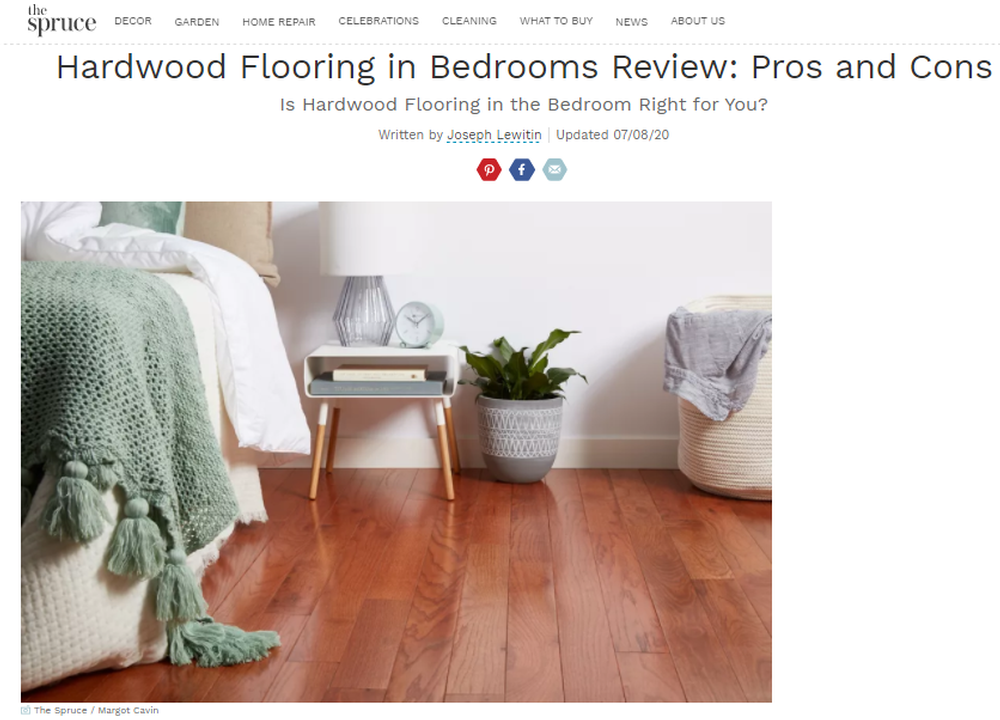Hardwood-Flooring-in-Bedrooms-Pros-and-Cons.png
