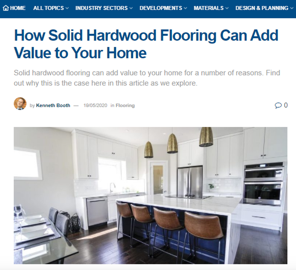 How-Solid-Hardwood-Flooring-Can-Add-Value-to-Your-Home.png