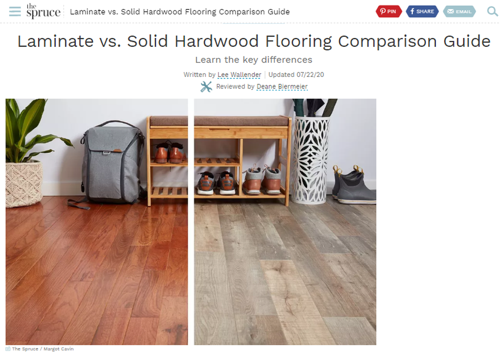 Laminate-vs-Solid-Hardwood-Flooring-Which-Is-Better-.png