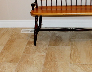 Laminate Flooring Installation Smithville Hamilton Burlington
