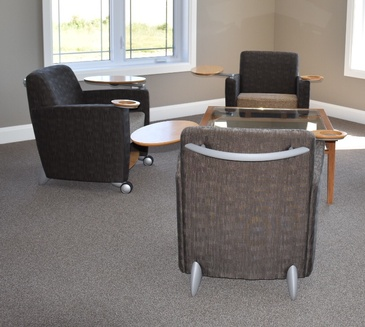 Carpet Installation by Bert Vis Flooring Inc. - Flooring Company in Smithville Ontario