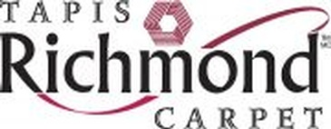 Richmond Carpet - Flooring store in Indiana