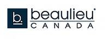Beaulieu Canada - Largest manufacturers and distributors of wall-to-wall carpet in Canada.