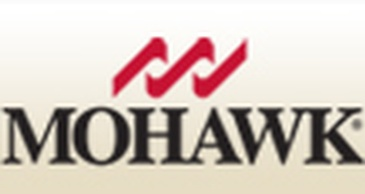 Mohawk - Commercial Carpet and Hard Surface Flooring Solutions