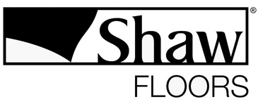 Shaw Flooring - World's Largest Carpet Manufacturers