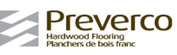 Preverco - Manufacturer of High-quality Solid and Engineered Hardwood Floors and Wood Flooring