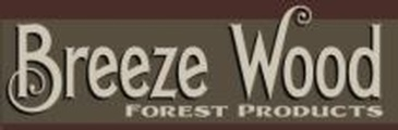 Breeze Wood Forest Products - Manufacturer of Quality Prefinished and Unfinished Solid Hardwood Flooring