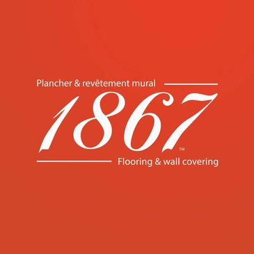 1867 - Flooring and wall covering