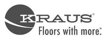 Kraus Flooring - Manufacturer of Tufted Broadloom Carpet and Distributor of Other Flooring Products