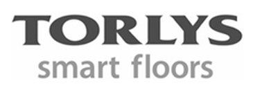 Torlys - Laminate Flooring Collections