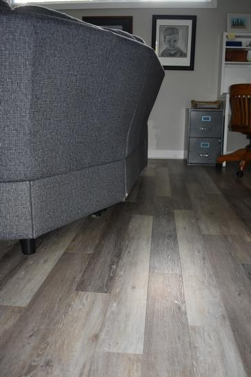 Our Projects Hardwood Vinyl Flooring Hamilton Burlington