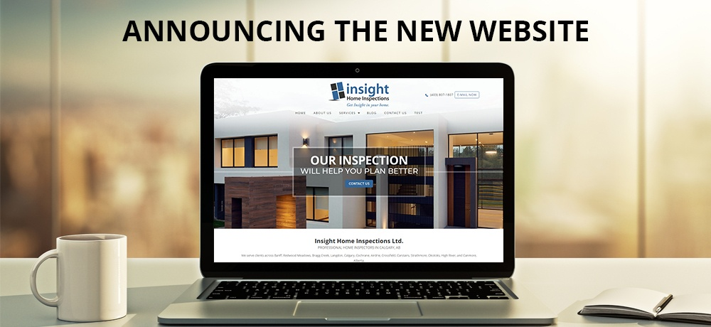 Insight-Home-Inspections-Ltd-Announcing-Banner.jpg
